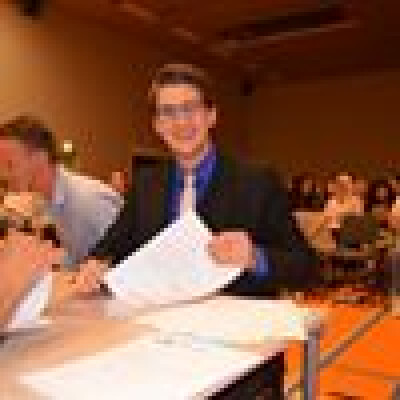 Jan zoekt een Kamer in Zwolle