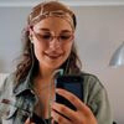 Sarah zoekt een Appartement / Kamer / Studio in Zwolle