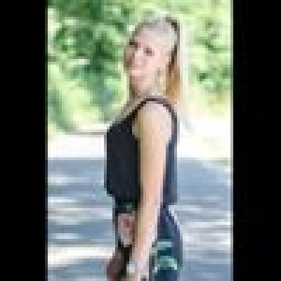 Kimberly Dobber zoekt een Huurwoning / Appartement / Kamer / Studio in Zwolle