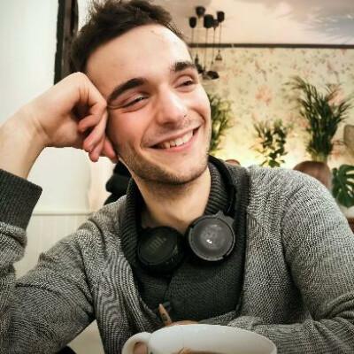 Adrián zoekt een Kamer in Zwolle