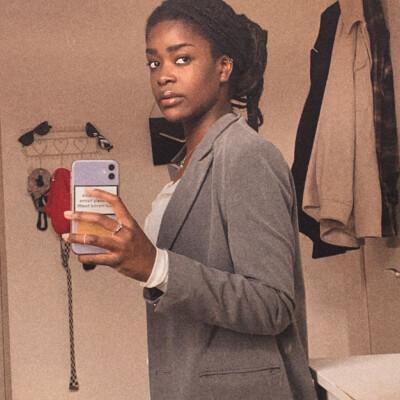 adiana zoekt een Appartement / Huurwoning / Kamer / Studio in Zwolle