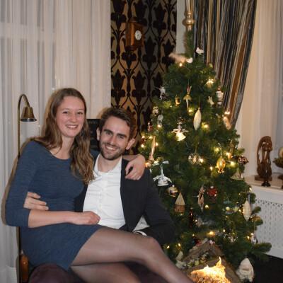 Fabian zoekt een Appartement in Zwolle