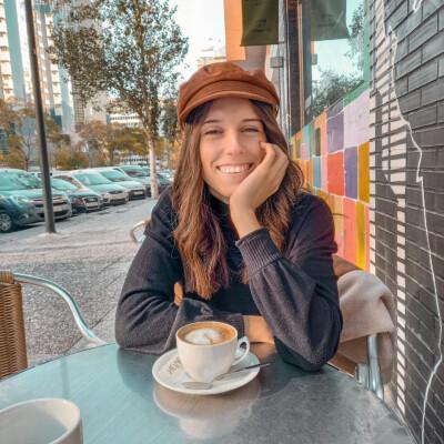Ana zoekt een Kamer in Zwolle