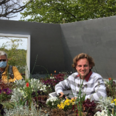 Lukas zoekt een Huurwoning / Kamer in Zwolle